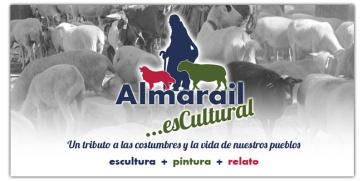 Almarail ...esCultural